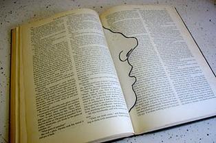 bookmark1.jpg