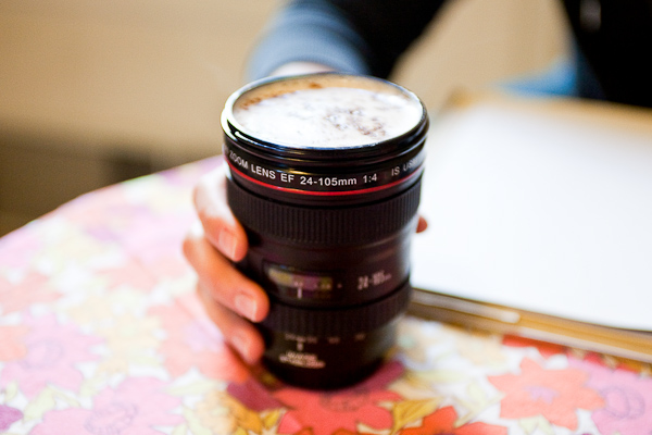 camera_lens_coffee_mug.jpg