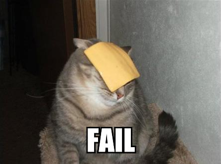 cheese_fail.jpg