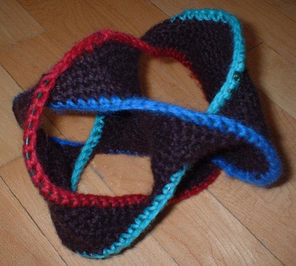 crochet-borromean-ringsB.jpg
