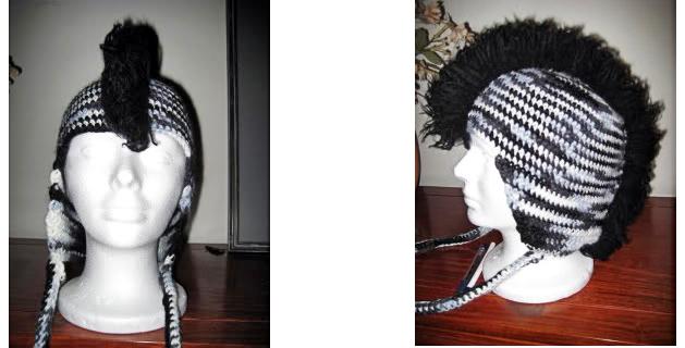 crochet_zebra_faux_mohawk.jpg
