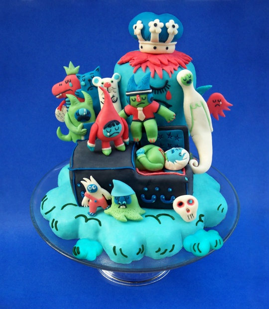 death_of_imagination_cake.jpg