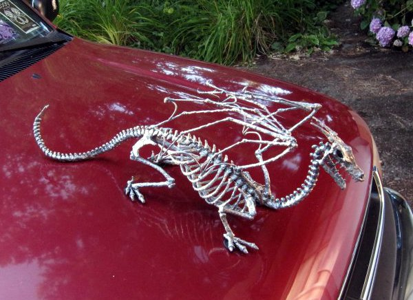 dragon_skeleton_hood_installed_7-10.jpg