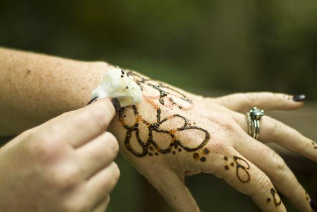 henna_camp_15.jpg