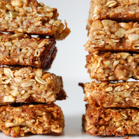 oat_free_grain_free_trail_bars.jpg