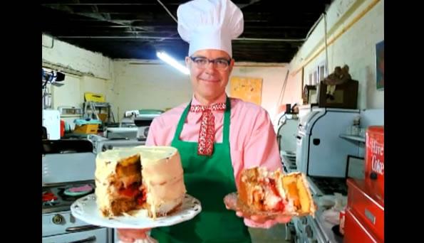 pies_baked_inside_cakes.jpg