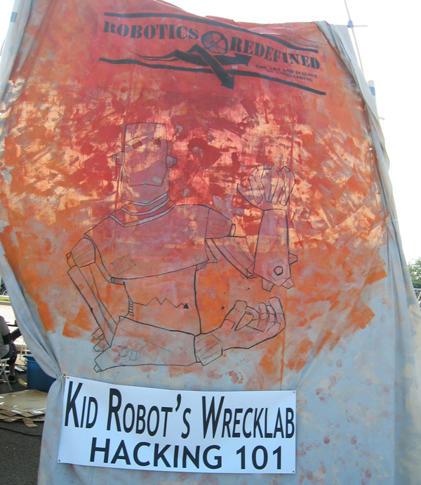 robotics-redefined-banner.jpg