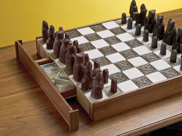 secretChessboard.jpg