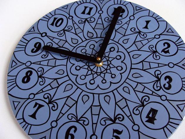 Slate-Gray-Clock-3.jpg