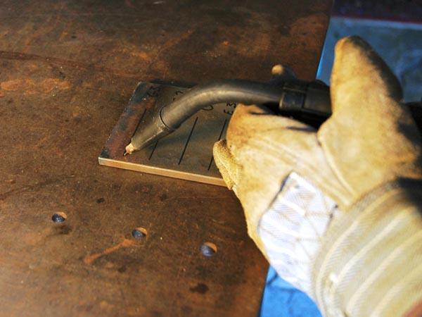 weldingPrimer.jpeg