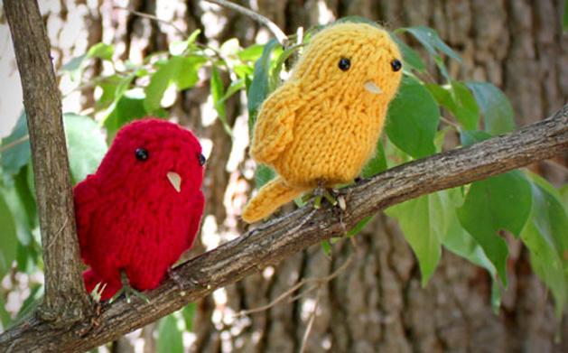 birdsintree_duofiberworks.jpg