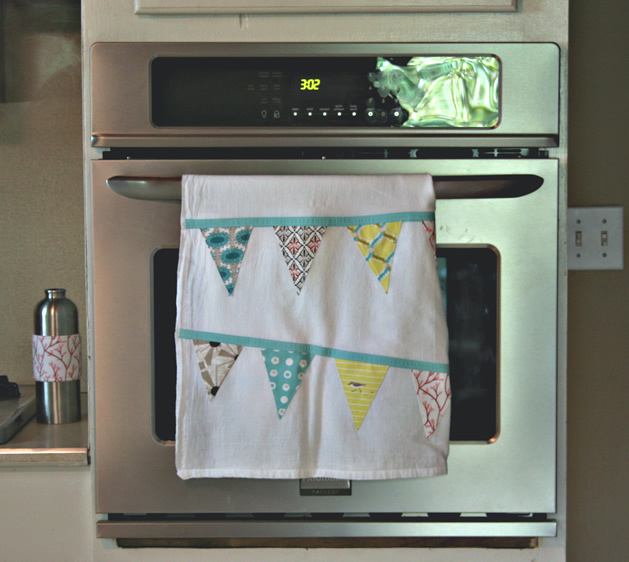 bunting_tea_towel.jpg