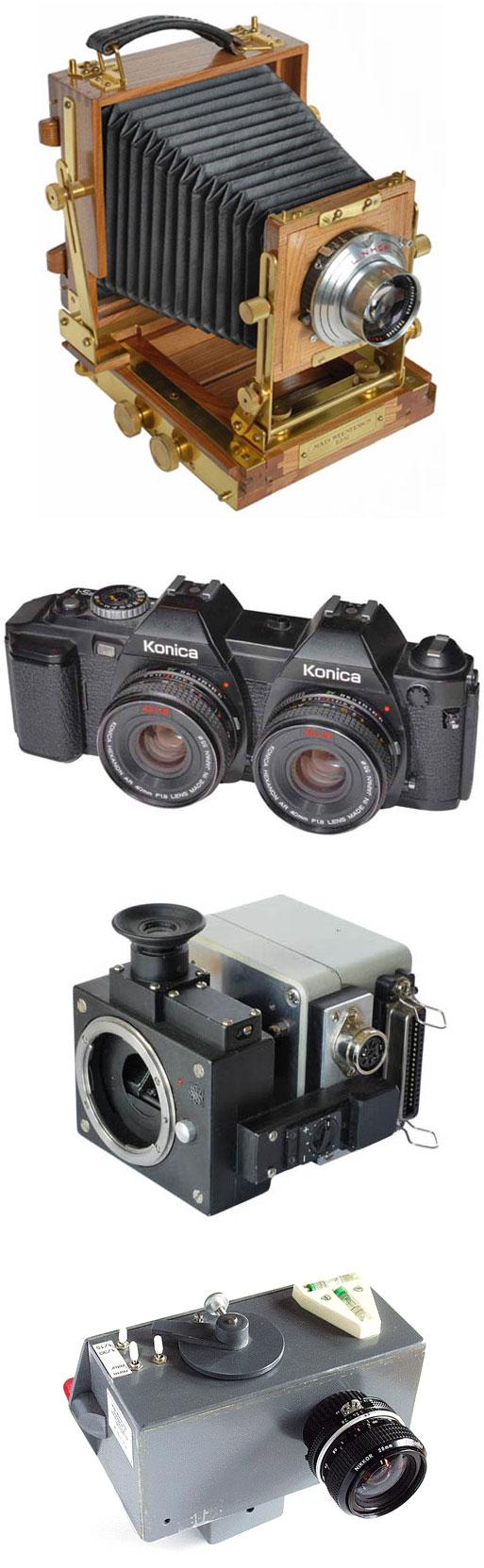 camera_maker.jpg