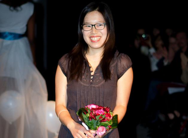 diana-eng-at-fashion-show.jpg