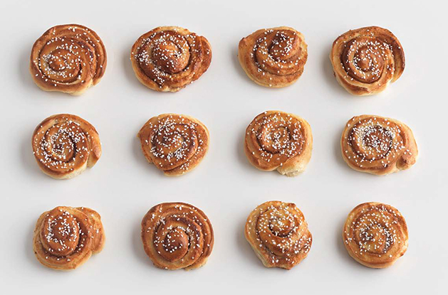 fina_kanelbullar_cinnamon_buns_finished.jpg