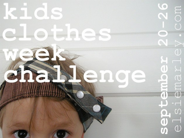 kids_clothes_challenge.jpg