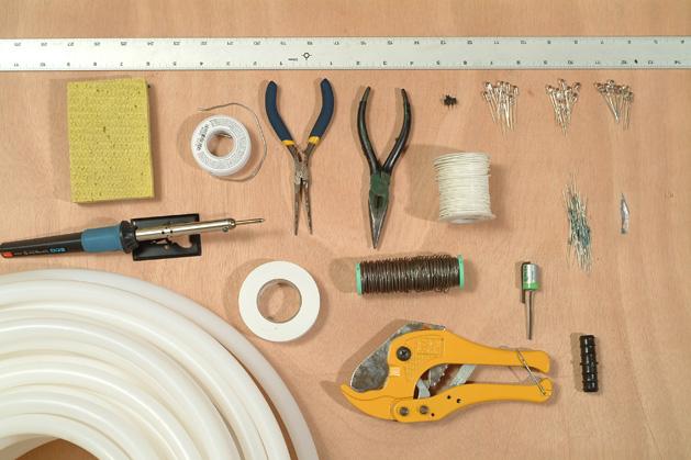 led-hula-hoop-materials.jpg
