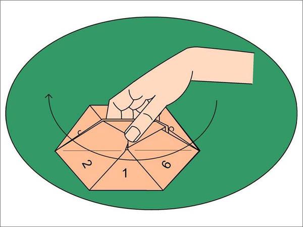 origamiSpinner.jpg