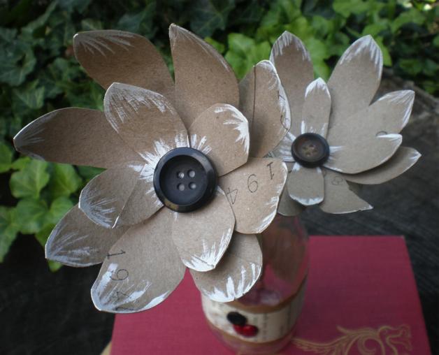 papertowelrollflowers.jpg