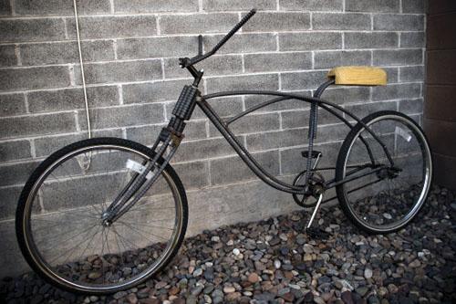 rebar bike 02.jpg