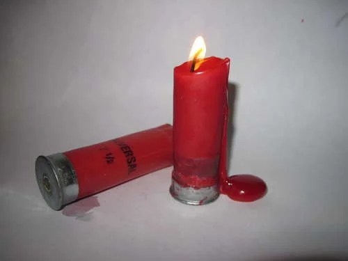 Shotgun-Shell-Candles.jpg