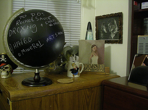 blackboard idea globe.jpg