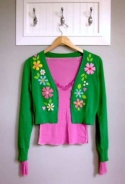felt_applique_cardigan.jpg