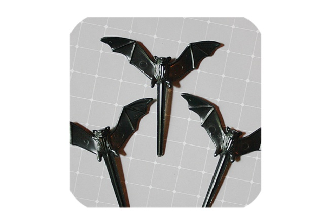 halloween bazaar bat toppers.jpg