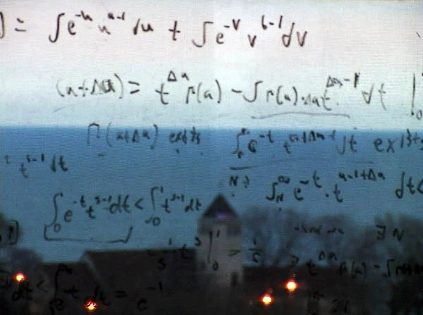 math on a window fixed.jpg