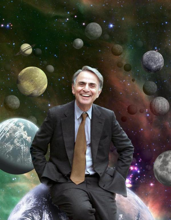 270946main_CarlSagan_20080903-browse.jpg