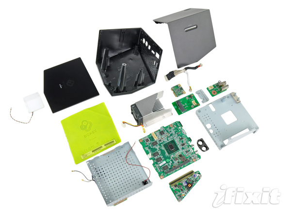 boxee_teardown.jpeg