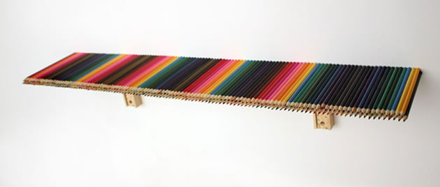 colored_pencil_shelf_1.jpg