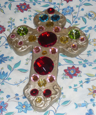 coronado_cross_indiana_jones314.jpg