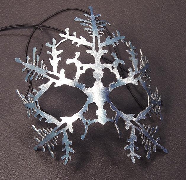 giftguide_snowflakemask.jpg