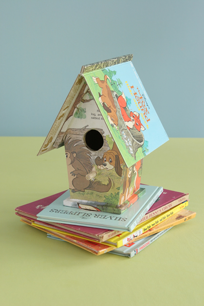 kids_book_birdhouse.jpg