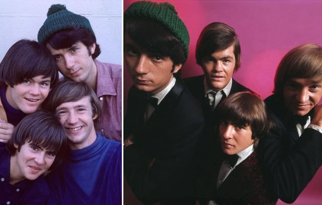 mike_nesmith_knit_hat.jpg
