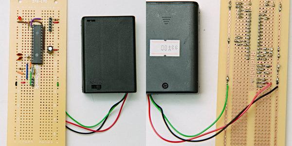 mil_step_11_battery.jpg
