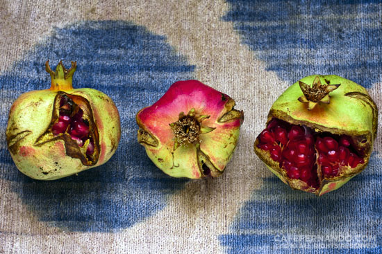 pomegranaterecipes.jpg