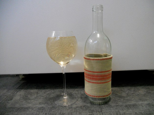 wine_bottle_cozy.jpg