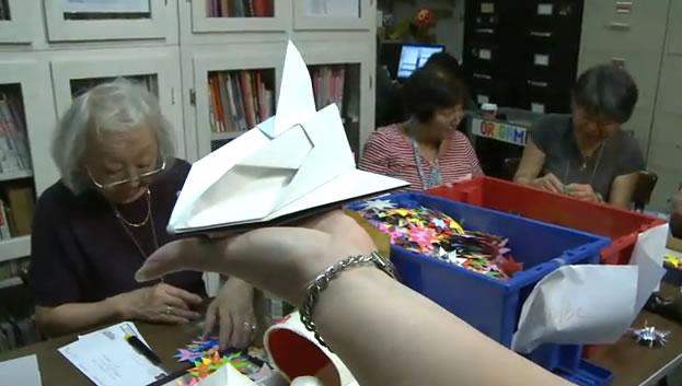 amnh_origami_tree_shuttle.jpg