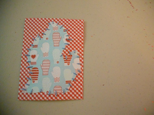 card_sewn_finished.jpg