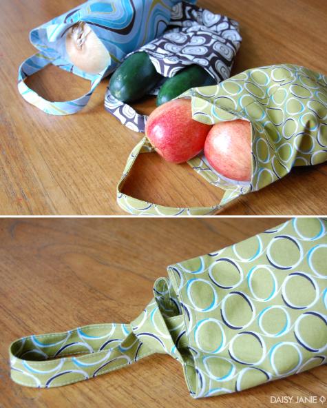 fabric_produce_bags.jpg