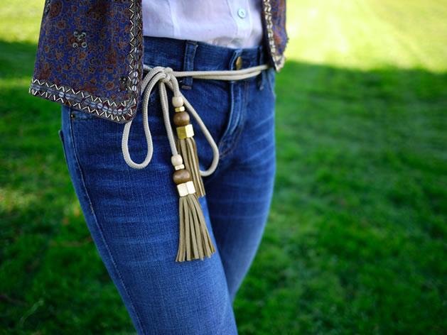 how_to_leather_tassle_belt.jpg