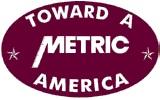 Metric-America