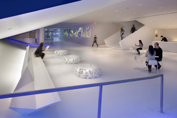 mmi_museum.jpg