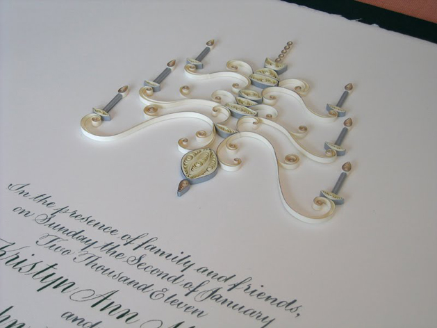 quilled-chandelier.JPG