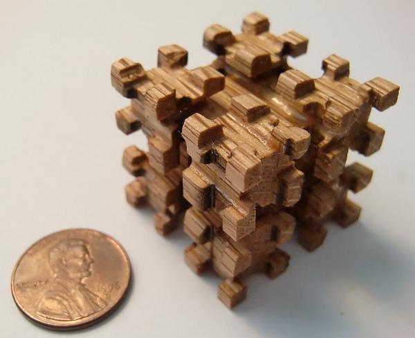 scrollsaw-fractal-1.jpg