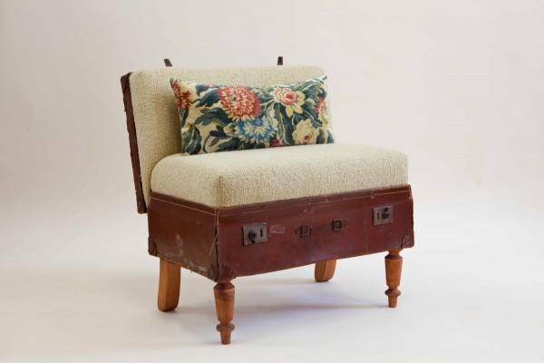 suitcasechair.jpg