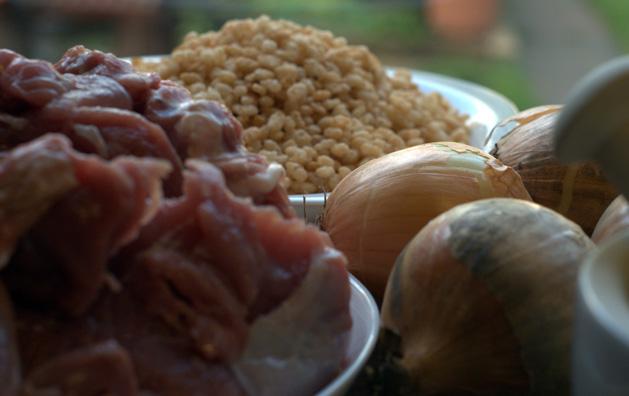 Turkeysausage-Ingredients2