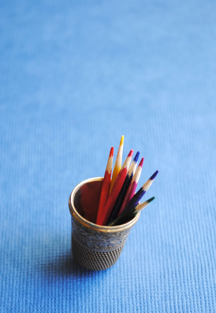 mini_colored_pencils.jpg